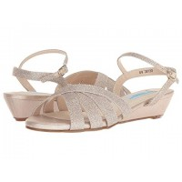 Women Touch Ups Emma Sandals Soft synthetic lining for added comfort Champagne 9112131 SXOCFIC
