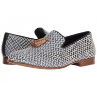 Men ALDO Cadilia Sandals Soft synthetic lining for added comfort Navy Miscellaneous 9089544 DAFAZHP