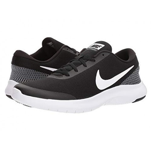 Men Nike Flex Experience RN 7 Sandals Soft synthetic lining