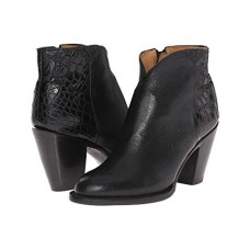 Women Lucchese Jenna Soft synthetic lining for added comfort 8660273 HDLWHLZ