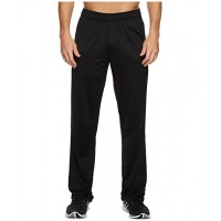 Men adidas Essentials 3-Stripes Regular Fit Tricot Pants modesty and stylish flair 8888098 FIINKFW