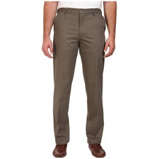Men Dockers Big & Tall Signature Khaki D3 Classic Fit Flat Front modesty and stylish flair 7816888 MEPAPSH