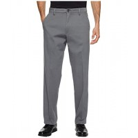 Men Dockers Easy Khaki D2 Straight Fit Trousers modesty and stylish flair 8916783 RHIEKJQ