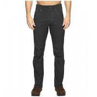 Men KUHL Renegade Jeans modesty and stylish flair 8794394 ADIOYWT