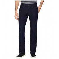 Men Joe's Jeans The Classic in Rock modesty and stylish flair 9119685 ZWSYLOW