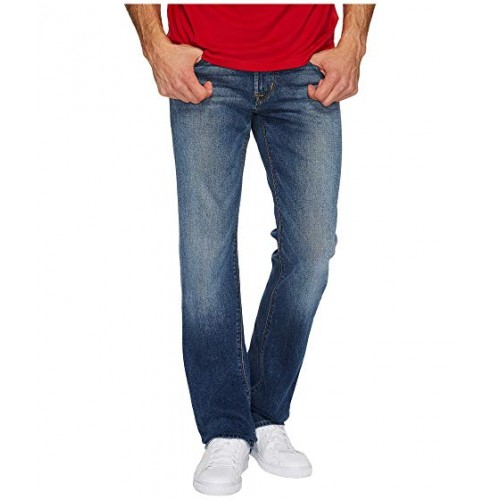 Men Joe's Jeans The Slim Fit in Rogerson modesty and stylish flair 8972110 ZCPXPIL