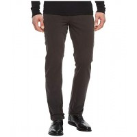 Men Joe's Jeans The Slim Fit - Kinetic in Faded Ink modesty and stylish flair 9095015 SGOHRHS