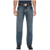 Men Wrangler Relaxed Fit 20X Jeans modesty and stylish flair 8954092 LWVYQAT